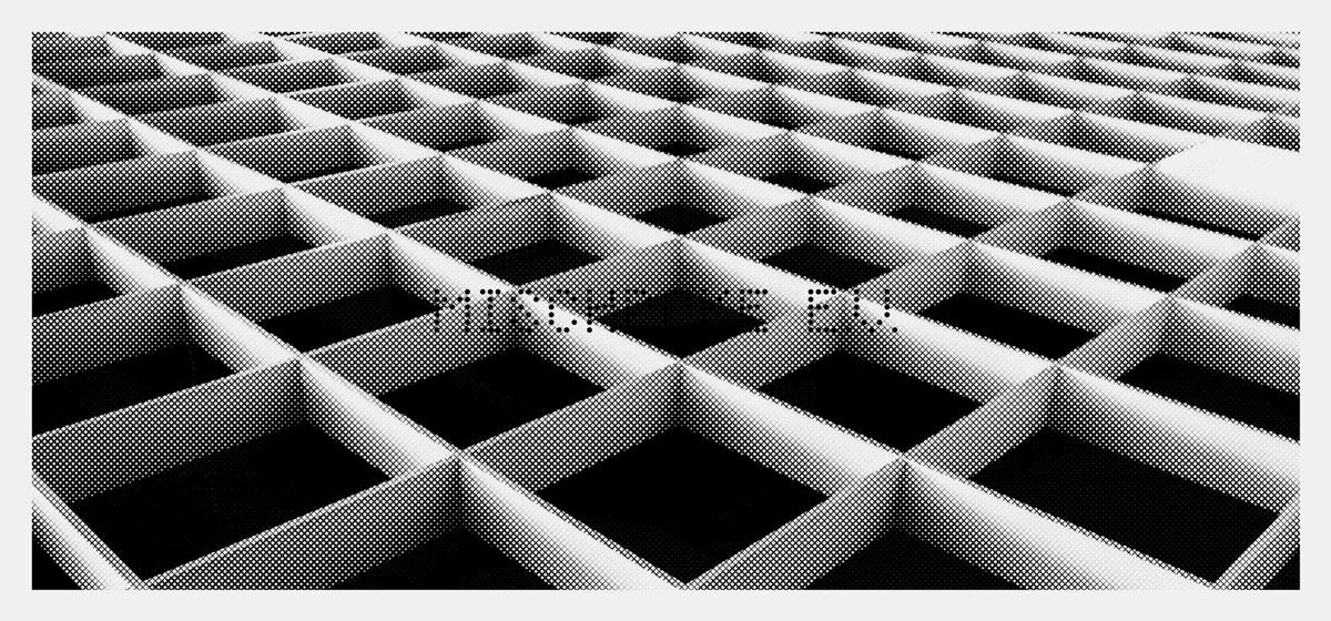 Corporate Design – Einladung für Mischpoke e.V.