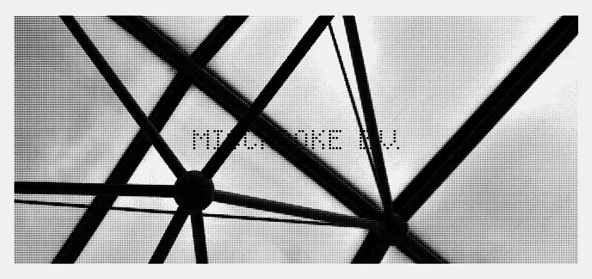 Corporate Design – Einladungskarte für Mischpoke e.V.